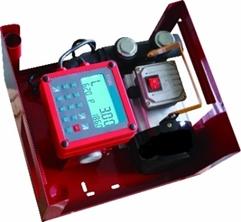 Fuel Dispensing System