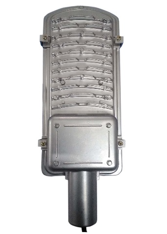 LED Street Light 04