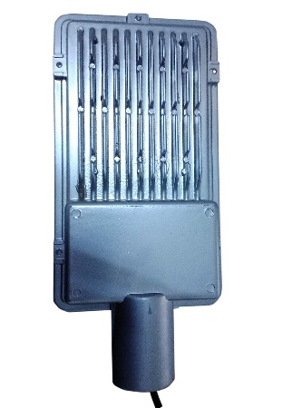 LED Street Light 06