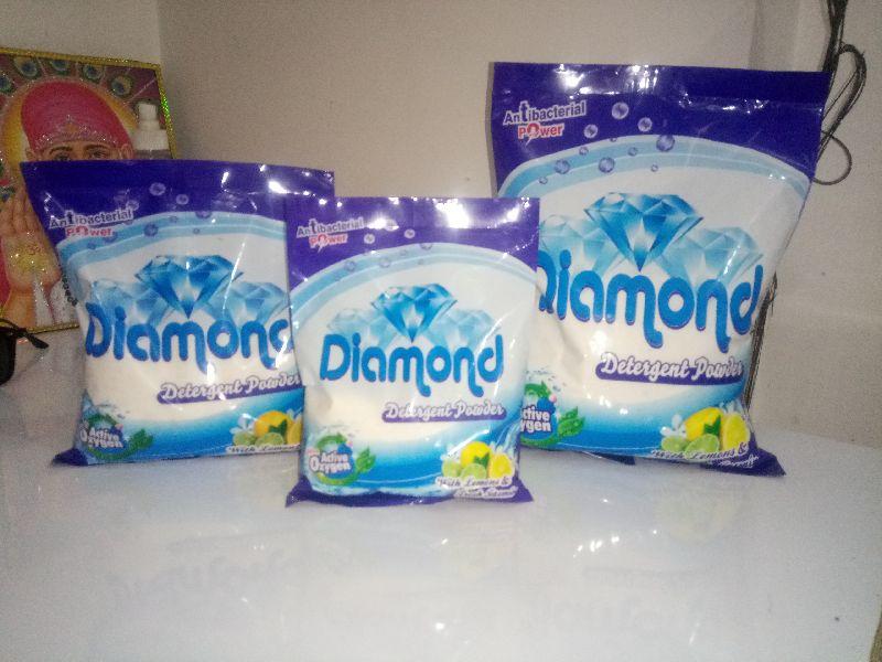 Household Detergent Powder 02