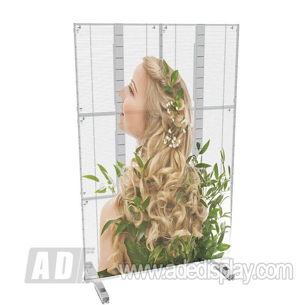 LED Poster Display Screen 02