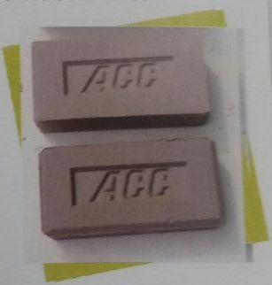 ACC Bricks 02