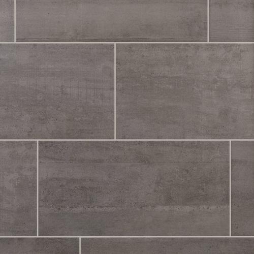 ACC Wall Tiles