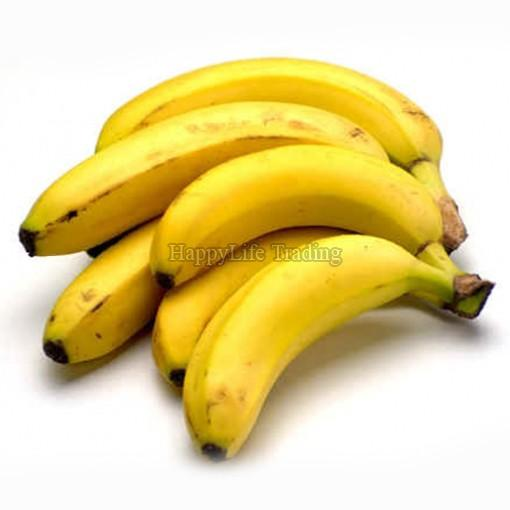 Fresh Morris Banana