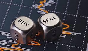 Option trading courses mumbai