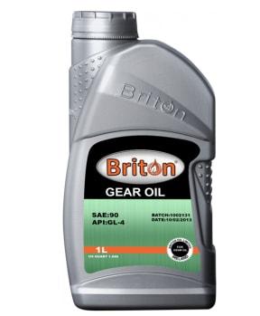GL-4 Gear Oil