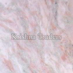 Pink Marble Stone