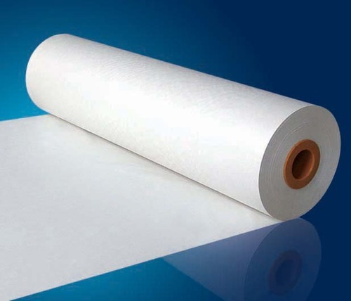Mica Paper Manufacturer,Mica Paper Supplier and Exporter