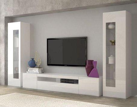 TV Cabinet Designing