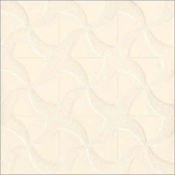 Ivory Revlon Series Parking Tiles