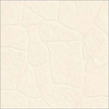 Ivory Stone Series Parking Tiles