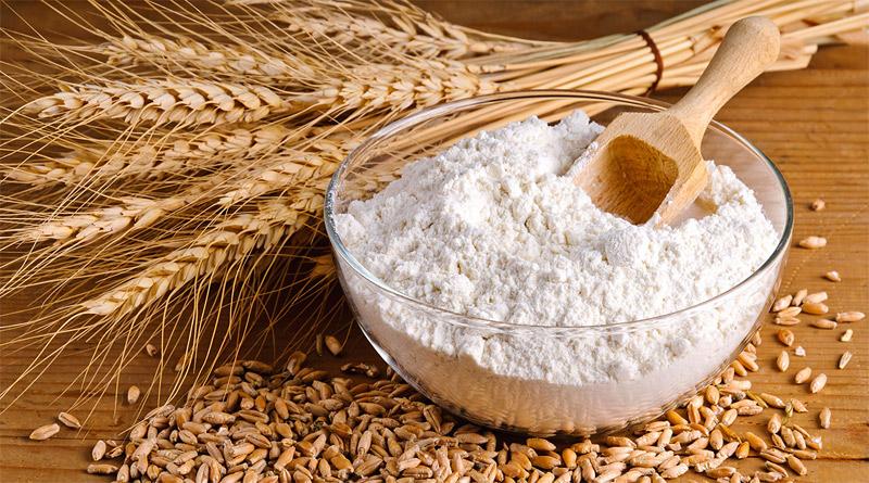 Wheat Flour 02