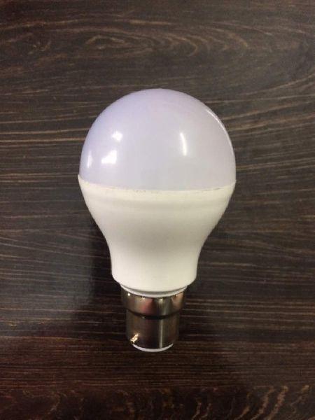 Warranty LED Bulb