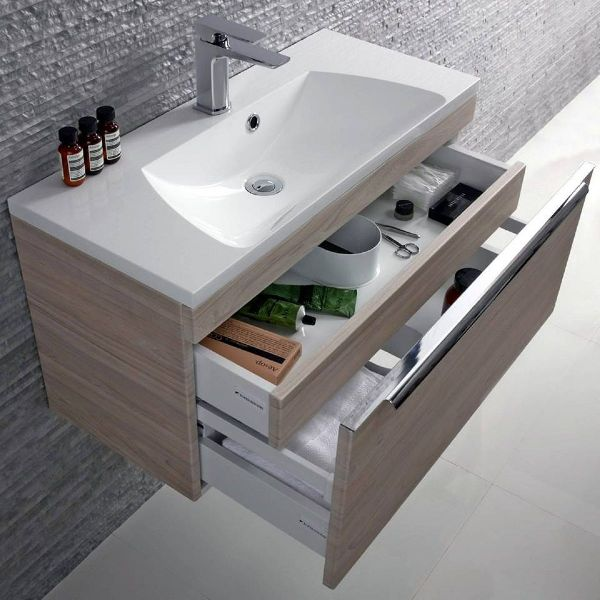 Bathroom Furniture 03