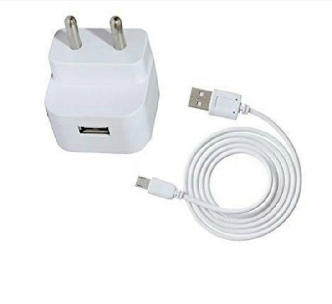 1.5A USB Fast Charger