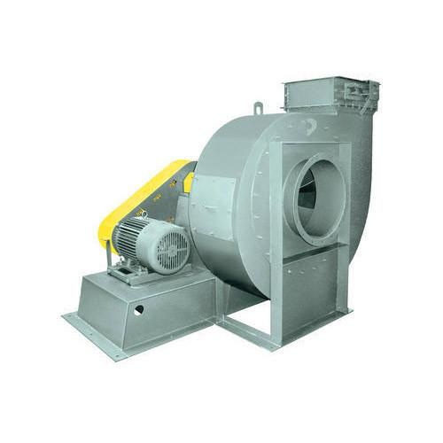 Industrial Blower Fan