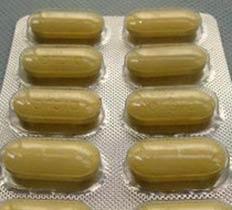Diclofenac Sodium Capsules