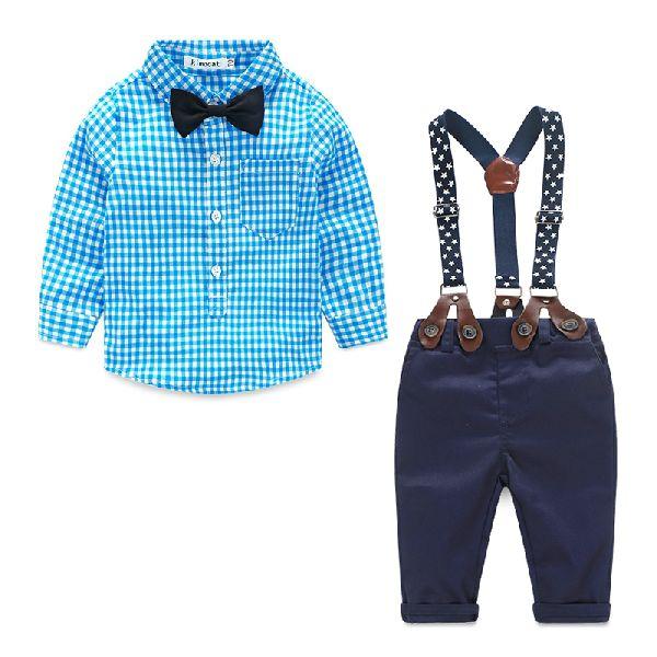 Boys Wear