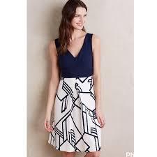 Ladies Skirt Top 02