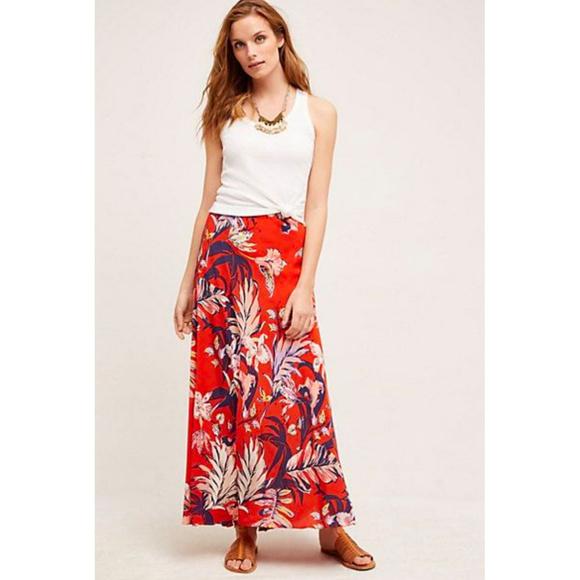 Ladies Skirt Top 03