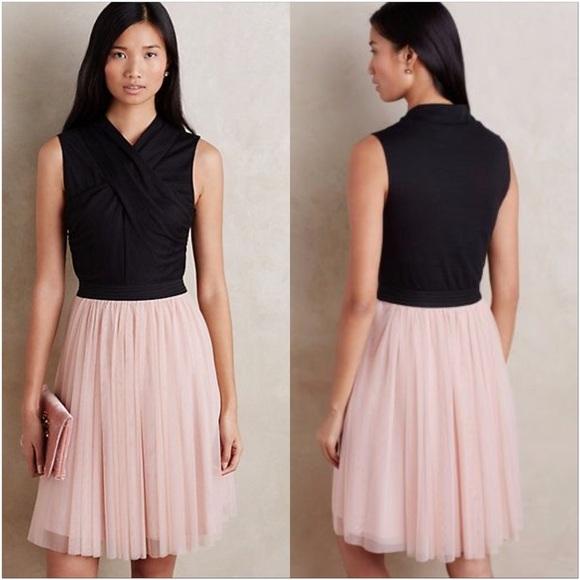 Ladies Skirt Top 04
