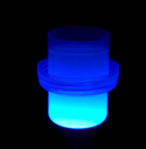 Fluorescent Brightener 02