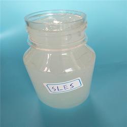 Sodium Lauryl Ether Sulphate 01