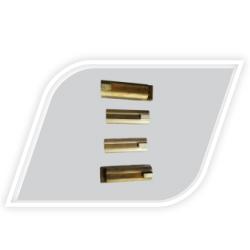 Press Tool 01