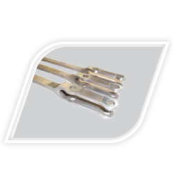 Press Tool 04