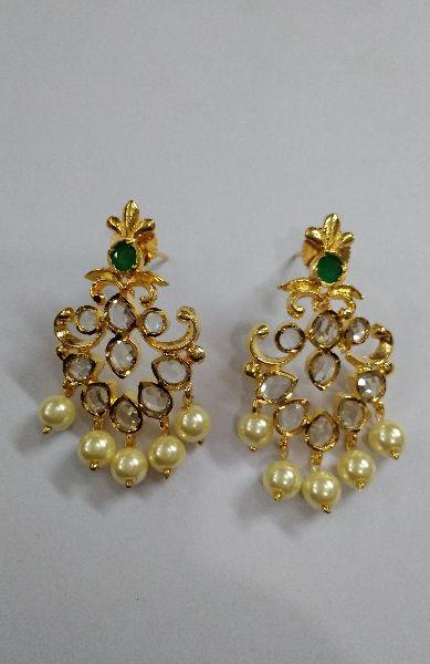 Designer Earring 05