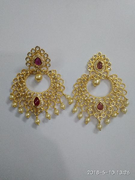 dhadda jewellery designer bridal diamonds