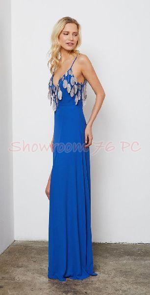 Zenobia Wedding Dress