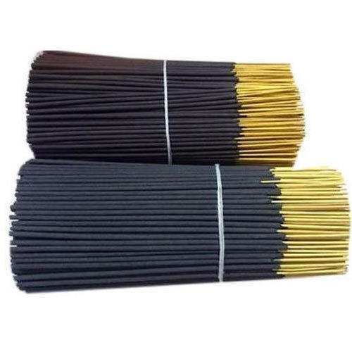 Raw Incense Sticks