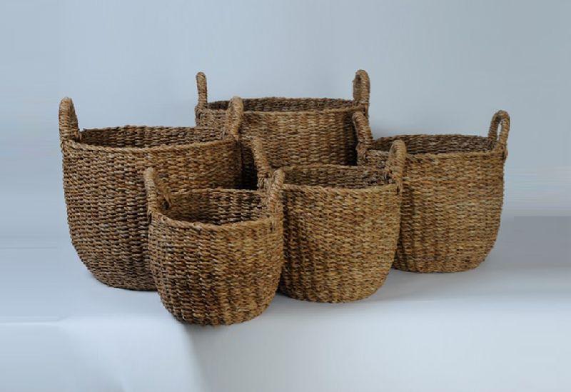Hogla Baskets
