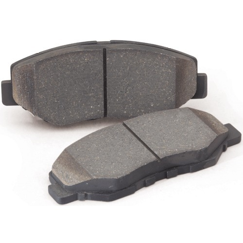 Honda Accord Car Brake Pads