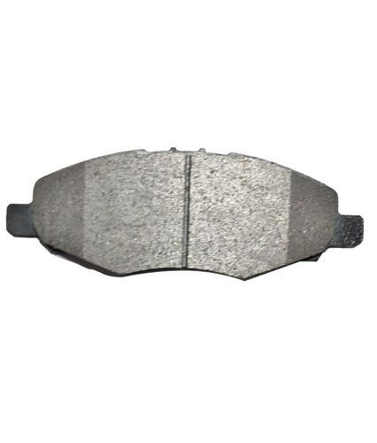 Toyota Innova Car Brake Pads