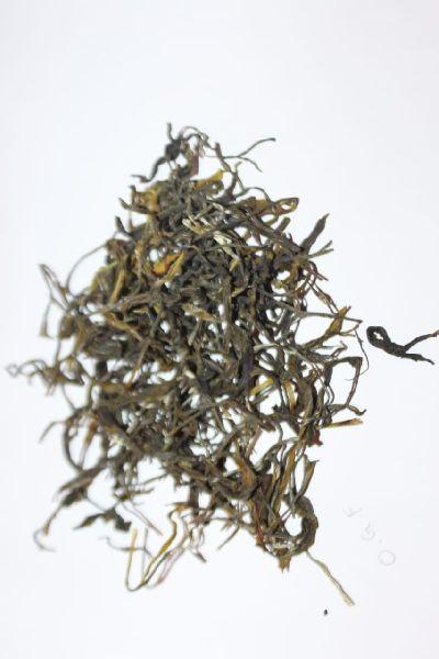 Green Tea 02