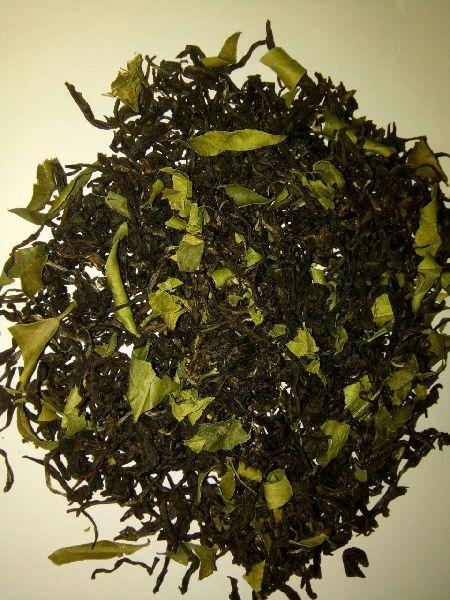Green Tea 05
