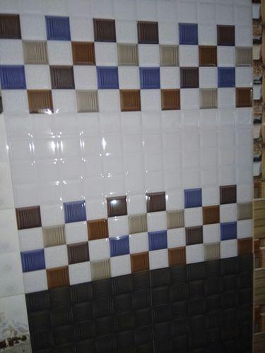 Wholesale Ceramic Multi Color Wall Tiles Supplier in Amravati India
