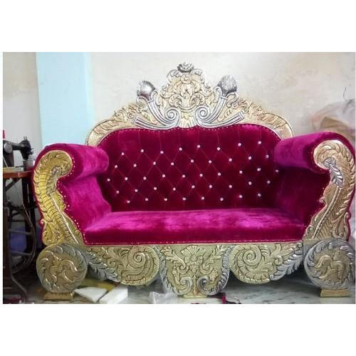 Wedding Sofa 02