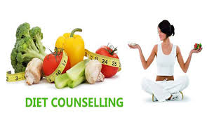 Diet Counselling Services