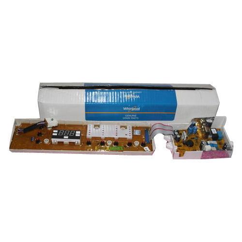 Washing Machine PCB Board