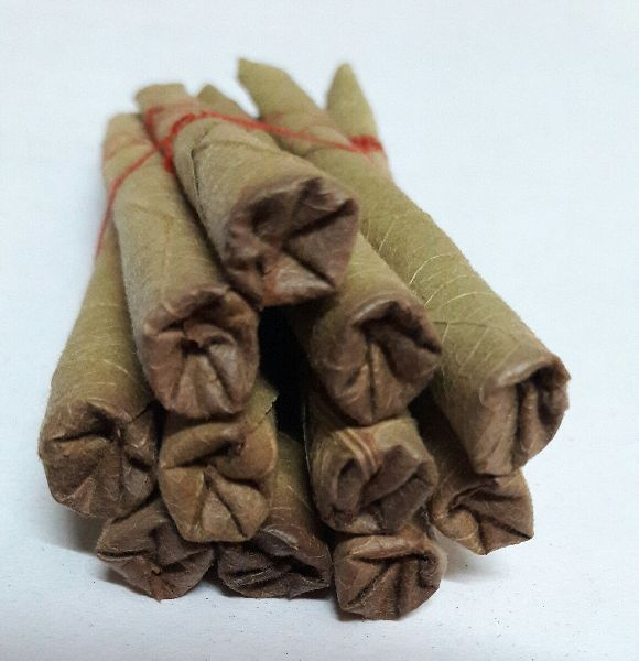 Tobacco Bidi Manufacturer,Wholesale Tobacco Bidi Supplier in Bhadohi