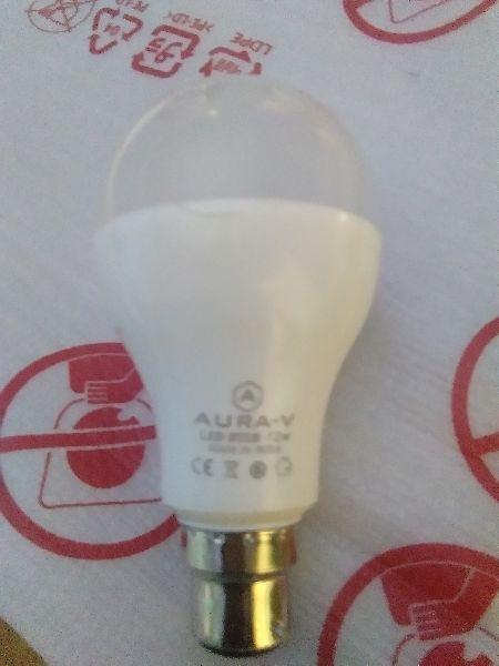 CFL Bulb 02