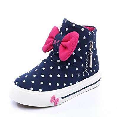 Kids Shoes 01