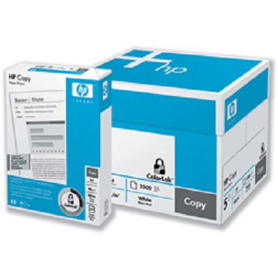 HP Copy Paper Exporter,HP Copy Paper Supplier in Hungary,HP Copy