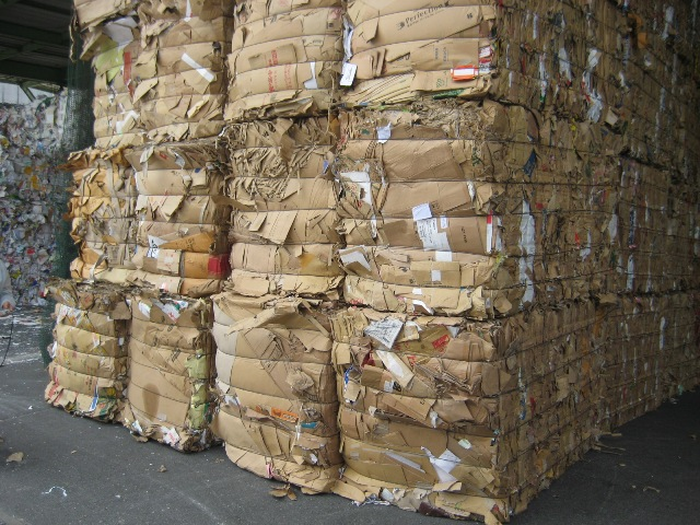 OCC Waste Paper Exporter in Hungary,OCC Waste Paper