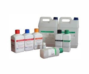 Blood Cell Counter Reagents