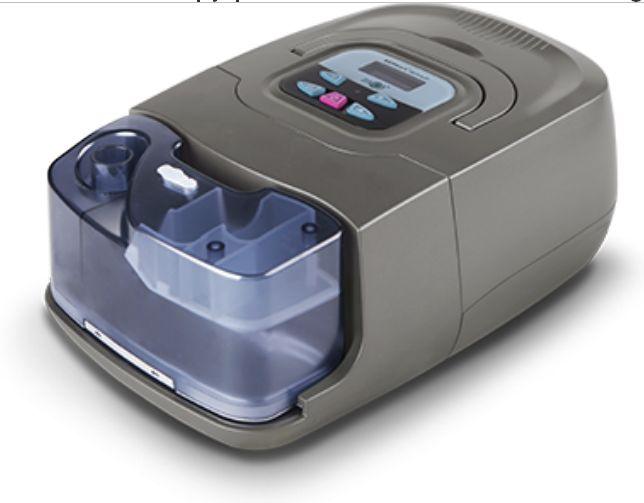 RESmart CPAP Machine