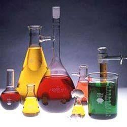 Para Methoxy Phenyl Acetone (4 – Methoxy Phenyl Acetone)